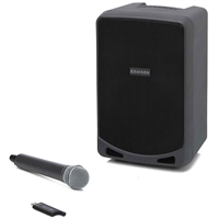 samson-expedition-xp106w-pa-portatile-con-bluetooth-100w