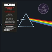 pink-floyd-the-dark-side-of-the-moon