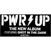 ac-dc-power-up-pwr-up_image_3