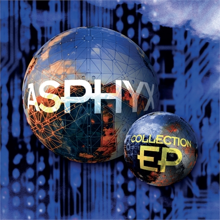 asphyx-collection-ep