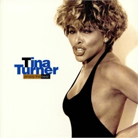 tina-turner-simply-the-best-180-gr
