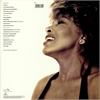 tina-turner-simply-the-best-180-gr_image_2