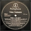 tina-turner-simply-the-best-180-gr_image_5