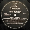 tina-turner-simply-the-best-180-gr_image_6