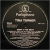 tina-turner-simply-the-best-180-gr_image_9