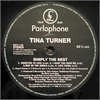 tina-turner-simply-the-best-180-gr_image_10