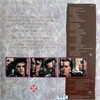 simple-minds-new-gold-dream-81-82-83-84_image_2