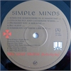 simple-minds-new-gold-dream-81-82-83-84_image_4