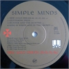 simple-minds-new-gold-dream-81-82-83-84_image_5