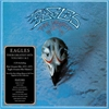 eagles-their-greatest-hits-volumes-1-2_image_1