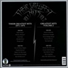 eagles-their-greatest-hits-volumes-1-2_image_2