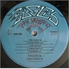 eagles-their-greatest-hits-volumes-1-2_image_5