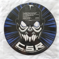 various-artists-c-s-r-20-year-anniversary-edition