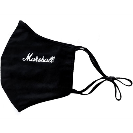 marshall-face-mask-mascherina-black
