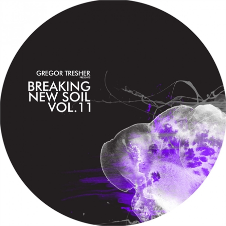 various-gregor-tresher-pres-break-new-soil-vol-11