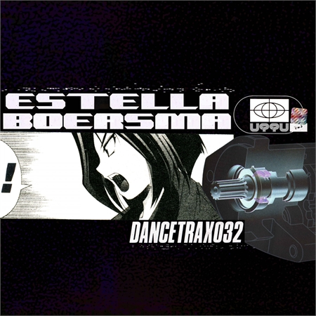 estella-boersma-dance-trax-vol-32