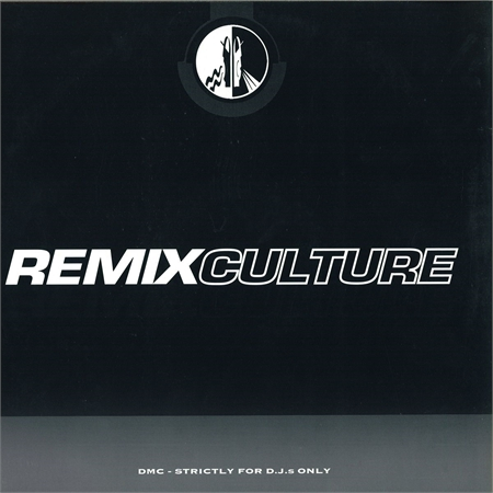 dmc-remix-culture-144