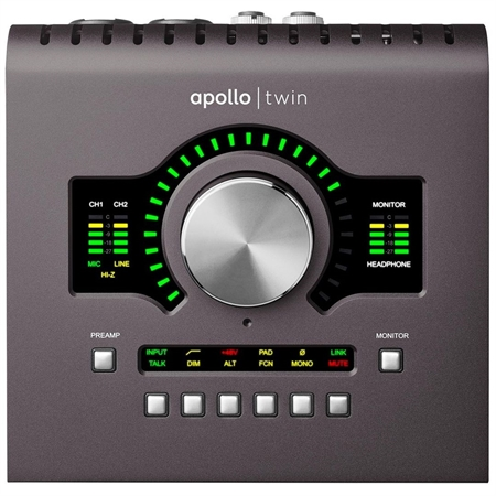 apollo-twin-mkii-heritage-edition