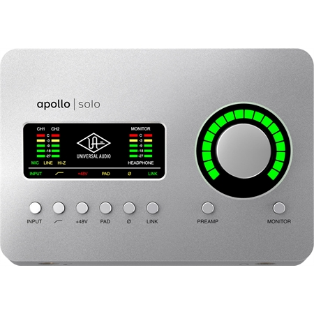 apollo-solo-usb-heritage-edition