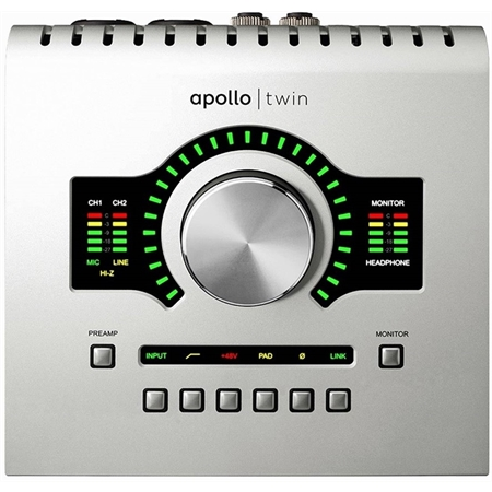 universal-audio-apollo-twin-duo-usb