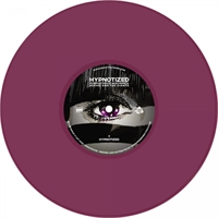 purple-disco-machine-featuring-sophie-and-the-giants-hypnotized-acoustic-version-picture-7