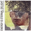 siegmar-fricke-a-thunder-orchestra-energy-is-eternal-delight_image_1