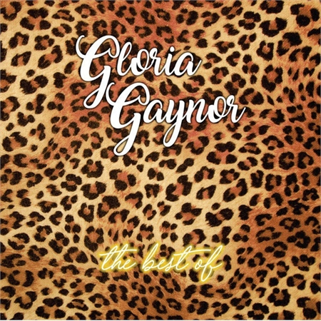 gloria-gaynor-the-best-of