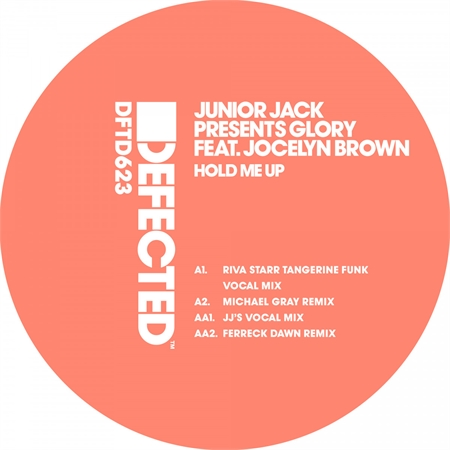 junior-jack-pres-glory-feat-jocelyn-brown-hold-me-up-remixes
