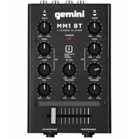 gemini-mm-1-bt
