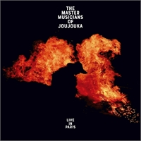 the-master-musician-of-joujouka-live-in-paris