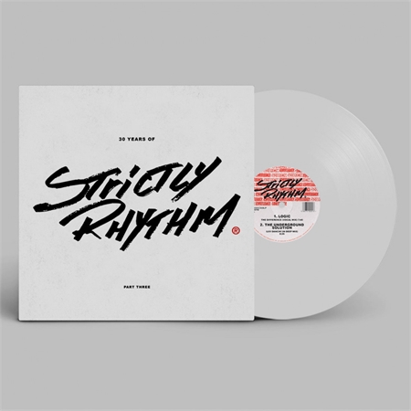 various-artists-30-years-of-strictly-rhythm-part-three-white-vinyl-repress
