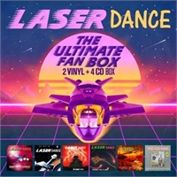 laserdance-the-ultimate-fan-box