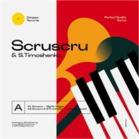 various-artists-perfect-duality-series