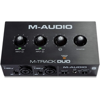 m-audio-m-track-duo