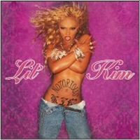 lil-kim-the-notorious-k-i-m
