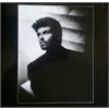 george-michael-listen-without-prejudice-vol-1_image_4