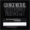 george-michael-listen-without-prejudice-vol-1_image_7