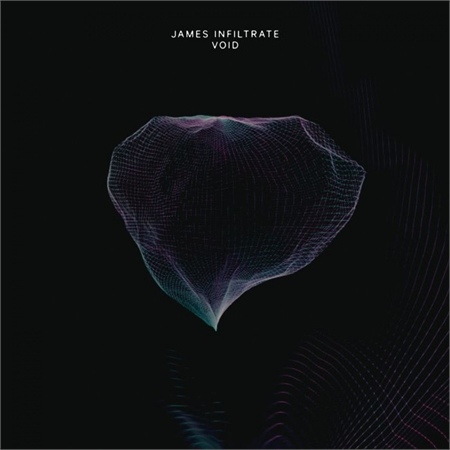 james-infiltrate-void