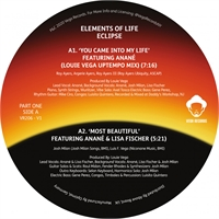 elements-of-life-eclipse-part-one