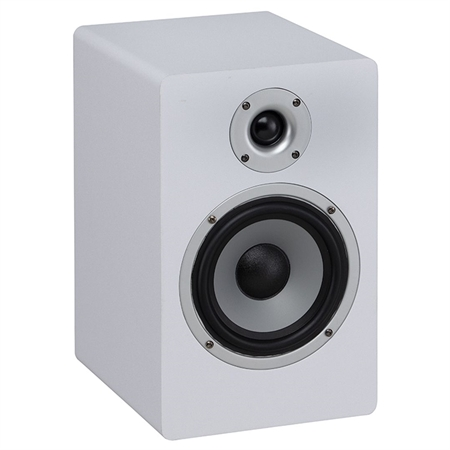 soundsation-clarity-a5-white