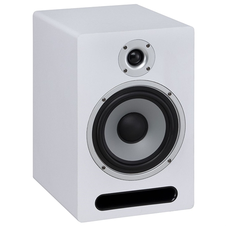 soundsation-clarity-a6-white