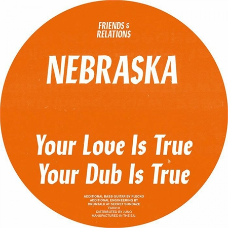 nebraska-your-love-is-true-ep