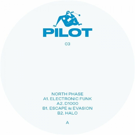 north-phase-electronic-funk