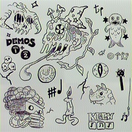 king-gizzard-the-lizard-wizard-demos-vol-1-2