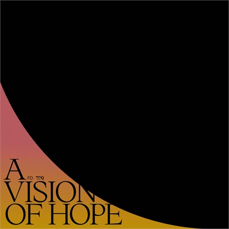 fd-a-vision-of-hope