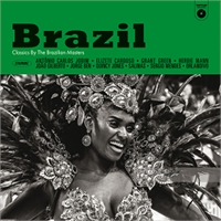 various-artists-brazil-classics-by-the-brazilian-masters