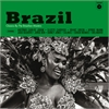 various-artists-brazil-classics-by-the-brazilian-masters_image_1