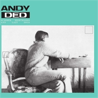 andy-ded-summer-nightmares-and-lazy-dogs