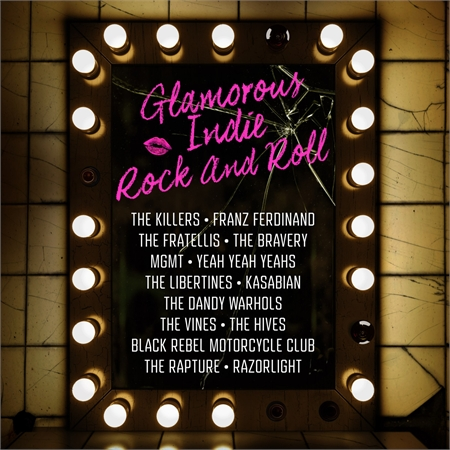 various-glamorous-indie-rock-and-roll