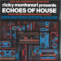 ricky-montanari-presents-various-echoes-of-house